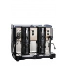 Spinel Jasmine Espresso Coffee Machine