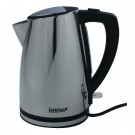 Igenix 1.7 Litre Jug Kettle Brushed Stainless Steel IG7731