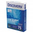 Discovery Everyday Printing White Paper
