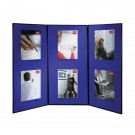 Nobo Lightweight Showboard Extra 3 Panel 1901710