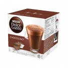 Nescafe Dolce Gusto Chocolate 3x16 Capsules - Coffee Pods