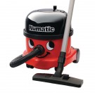 Numatic Henry Commercial Vacuum Cleaner Red 900076