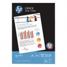 HP White 80gsm A4 Office Paper CHP110