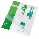 GBC 150 Micron Laminating Pouches A4 (Pack of 25) 3740489