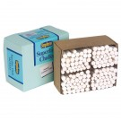 Stephens White Chalk Sticks RS522553
