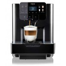 SAECO AREA OTC HSC COFFEE MACHINE