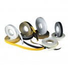 Anti-Slip Tape High Visibility 50mm X183m Self-Adhesive Yellow 317722
