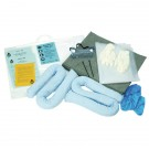 Plumber Mixed Spill Kit Accessories Pack 322709
