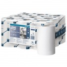 Tork Reflex M3 Wiping Paper Plus 2-Ply 200 Sheets (Pack of 9) 473474