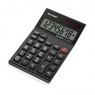 Sharp EL310AN Semi-Desk Calculator