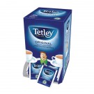 Tetley Individual String and Tag Tea Bags (Pack of 250) 1159Y