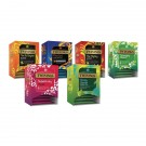 Twinings Pure Variety Pack Pyramid (Pack of 100) F12656