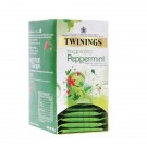 Twinings Pure Peppermint Infusion Tea