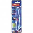 Tipp-Ex Exact Liner Correction Tape Pen 810473 - Correction Tape