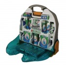 Wallace Cameron Adulto Premier First Aid Dispenser 20 Person 1002281