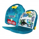 Wallace Cameron Small Green First Aid Kit 1002655 - First Aid Kits