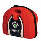 Astroplast Vehicle First Aid Pouch Red 1018100