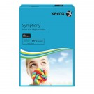 Xerox Symphony Intense Shades Coloured Paper