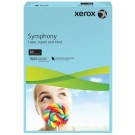 Xerox Symphony Mid Shades Coloured Paper