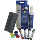 AF Whiteboard Cleaning Kit AWBK000