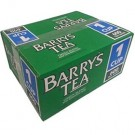 Barrys Green Label Tea Bags 600 Cups - Tea Suppliers Ireland