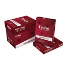 Evolve White Everyday Recycled Paper