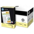 Hewlett Packard Everyday Paper PEFC Colorlok 75gsm A4 White HPD0316