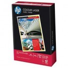 Hewlett Packard White A4 100gsm Printing Paper HPT0324CL