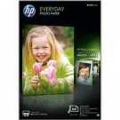 HP White Everyday Glossy Photo Paper