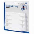 Legamaster Magnetic Marker Holder 7-1220-00