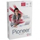 Pioneer Everyday A4 80G White Paper FSC