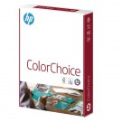 HP Color Choice Paper