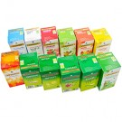 Twinings Herb Infusion Tea Bag Variety Pack