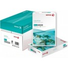 Xerox Colourprint A4 120G Paper - Colour Printing Paper
