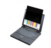 3M Laptop Privacy Screen Filter 19 Inch PF19.0