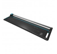 Avery 20 Sheet Capacity A0 Professional Trimmer P1370 - Paper Trimmer