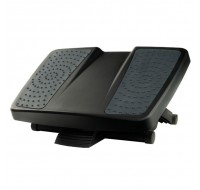 Fellowes Professional Series Ultra Foot Rest
