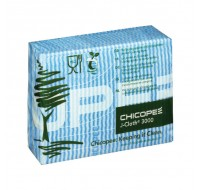 CPD Blue J-Cloths Pack Of 50 KSH7443 430mm x 320mm - Cleaning Cloths