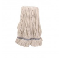 Bentley Kentucky Mop Head 450g Blue VOW/KM.45/B