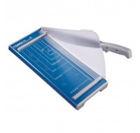 Dahle Personal Guillotine 320mm 502 - Paper Guillotine