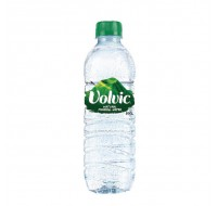 Volvic Water 50cl Pack Of 24 11080022