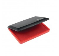 Colop Micro 2 Red Stamp Pad MICRO2RD - Stamp Pads