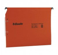 Esselte 30mm A4 Orgarex Lateral Files 21629 - A4 Suspension & Lateral Files