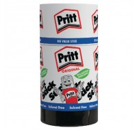 Pritt Stick Jumbo 90g 1055 453258 - Glue Gun & Glue Sticks