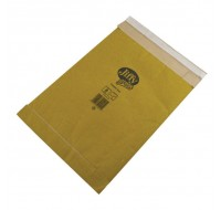 Jiffy Padded Bag 165x280mm MP-1-10 - Padded Envelopes Ireland