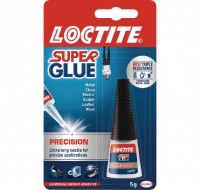 Loctite Super Glue Bottle 5g 853356