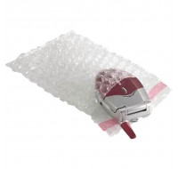 Jiffy Bubble FIlm Bag 230x280x40mm BP4 - Padded Envelopes Ireland