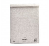 Mail Lite Plus Peel And Seal Oyster Bubble Lined Postal Bag 300x440mm MLPJ/6 - Padded Envelopes Ireland