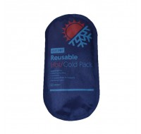 Wallace Cameron Reusable Hot/Cold Copmpress 3606009 ICE PACK - First Aid Supplies