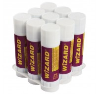 Glue Stick Medium 20g WX10505 - Glue Gun & Glue Sticks